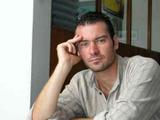 Freelancer Jorge E. E.