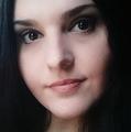 Freelancer Jessica B.