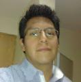 Freelancer Felipe d. J. L.