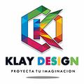 Freelancer Klay D.