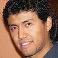 Freelancer GONZALO A. R. B.