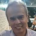 Freelancer Jhonattan B.