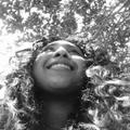 Freelancer Lucrecia L. R. J.