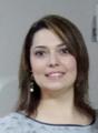 Freelancer Mari P.