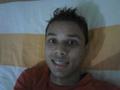 Freelancer rogerio d. B.