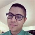 Freelancer Carlos A. L. S.