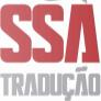 Freelancer SSA T. S. T.