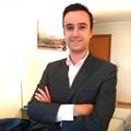 Freelancer Marcus G.