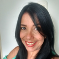 Freelancer Pilar B.
