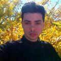 Freelancer Hernan L. P.