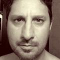 Freelancer Gaston A.