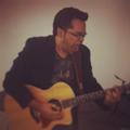 Freelancer Paulo A.