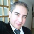 Freelancer Leonardo G. C.