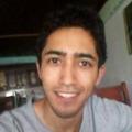 Freelancer Juan S. R. O.