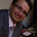 Freelancer Leonel K.