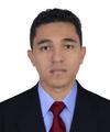 Freelancer Fabio A. Q. M.