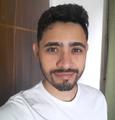 Freelancer Carlos Henrique Lopes