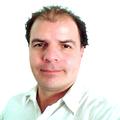 Freelancer Cristian M. J.