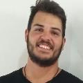 Freelancer Gabriel R. S.
