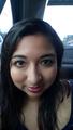 Freelancer Gabriela A. V. H.