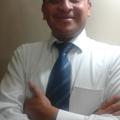 Freelancer Carlos E. F. B.