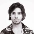 Freelancer Rodrigo V. M. R.