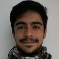 Freelancer Sebastián M. A.