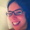 Freelancer Ingrid B.