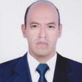 Freelancer Roberto C. R. S.