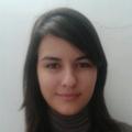 Freelancer Natalie A.