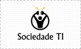 Freelancer Sociedade T.