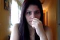 Freelancer Karina A. B.