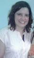 Freelancer Marita B.
