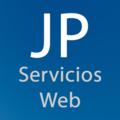 Freelancer JP Servicios Web