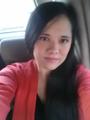 Freelancer Nathalia V. C.