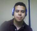 Freelancer Giordan C.