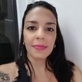 Freelancer Adelma V. d. N. D. C.