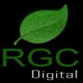 Freelancer RGC D.