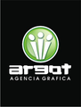 Freelancer ARGOT A. G.