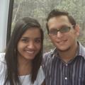 Freelancer Isaias G. R. M.