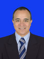 Freelancer Juan C. M. C.
