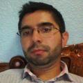 Freelancer Daniel V. S.