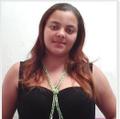 Freelancer Vanessa Q.