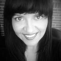 Freelancer Jessica P. F. R.