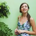 Freelancer Anabella B.