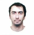 Freelancer Marcos G. P.