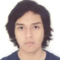 Freelancer Alonso A.