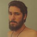 Freelancer Alexandre M.