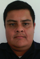 Freelancer Arturo G.