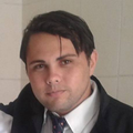 Freelancer Cristiano C.